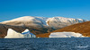 Remote Greenland