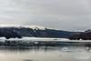 Eielson Glacier