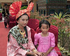 """Portrait of two Minangkabau sisters, Solok, West Sumatra<br /> <br /> You might also enjoy this 'kids are kids everywhere' shot, seen here: <a href=""""http://goo.gl/cZcrCT"""">http://goo.gl/cZcrCT</a><br /> <br /> 24/09/13  <a href=""""http://www.allenfotowild.com"""">http://www.allenfotowild.com</a>"""