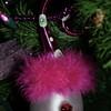 """""""PINK CHRISTMAS"""""""