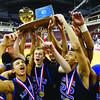 PIAA 1A Boys Basketball