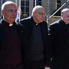 Franciscans Hearing