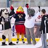 hockeyville mascots 0404