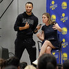 Curry Camp For Girls Basketball