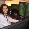 4 Dr. Lauren Deur radiologist