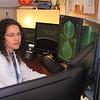 2 Dr. Lauren Deur radiologist