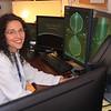 3 Dr. Lauren Deur radiologist