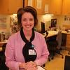 Melissa Myers 4