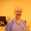 Dr Gerard Garguilo 1