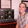 Dr Kristy Wolfel 1