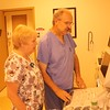 Kathy Williams Dr Gerard Garguilo 4