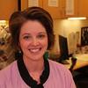 Melissa Myers 3