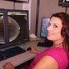 Dr. Michelle Cacek 1