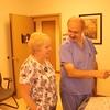 Kathy Williams Dr Gerard Garguilo 3