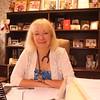Dr Patti Stefanick 1