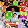 """O"" is for OPRAH"
