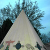 """BIG TEPEE"""