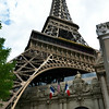 """EIFFEL TOWER REPLICA"""