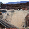"""HOOVER DAM"" - An Engineering Marvel"