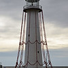 """BILOXI LIGHTHOUSE"""