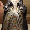 """ELIZABETH I COURT DRESS"" (2001)"