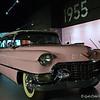 """Elvis Presley's """"1955 CADILLAC FLEETWOOD"""" SIXTY SPECIAL"""