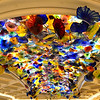 """FIORI DI COMO"" ($10 million dollars) by Dale Chihuly"