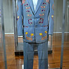 """WILLIAM 'LEFTY' FRIZZELL'S SUIT"" (circa 1970)"