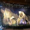 """POLAR BEARS"" by The Jean Philippe Patisserie Team"