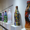 """10 ARTISTS, 10 BOTTLES"" EXHIBIT"