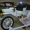 """1909 BUICK MODEL 10 TOURING"""