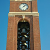 """PEDDLE BELL TOWER"""