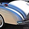 """1952 MERCEDES BENZ 300b CABRIO"""