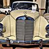 """""""1960 MERCEDES BENZ 300d"""""""