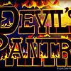 """""""DEVIL'S PANTRY"""""""