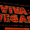 """VIVA VEGAS IN NEON ON FREMONT STREET"""