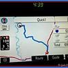 """GPS"""