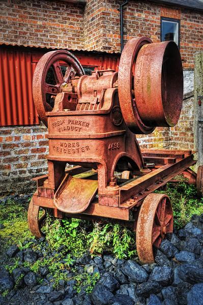 Kelly's Coal Yard<br /> Ballycultra<br /> County Down