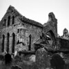 Grey Abbey<br /> County Down<br /> Post date: 28th February 2014