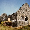 Old Church<br /> Loughinisland<br /> County Down