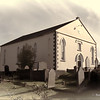 Raffrey Presbyterian Church, County Down