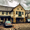 Art Gallery<br /> Portaferry<br /> County Down<br /> Post Date: 26th August 2013