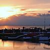 Sister Bay Harbor, WI, US