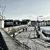 The Pier, Donaghadee, County Down