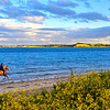 Cloughey Beach<br /> County Down<br /> Post Date: 3rd September 2013