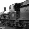 GS&WR 186