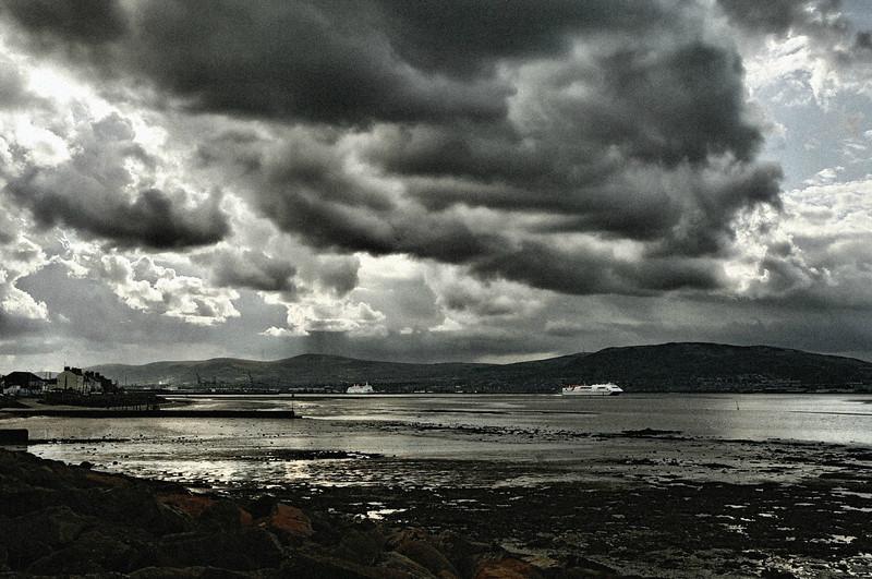Belfast Lough