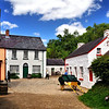 Ulster-American Folk Park, Omagh, County Tyrone