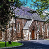 Our Lady of the Visitation Church, Killinchy Street, Comber, County Down