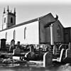 Killinchy Parish Church of Ireland